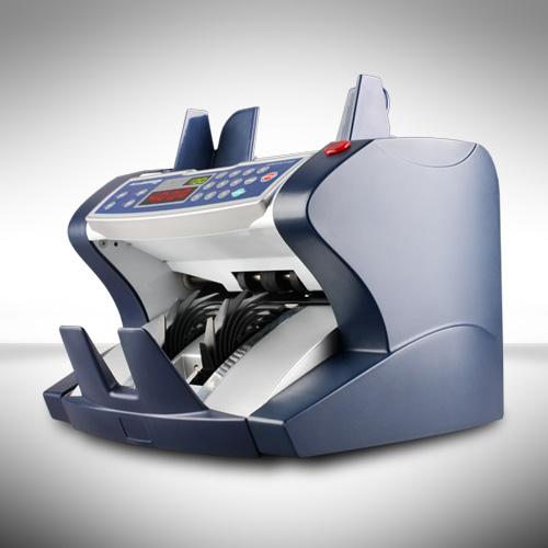 3-AccuBANKER AB 4000 UV/MG bankjegyszámláló
