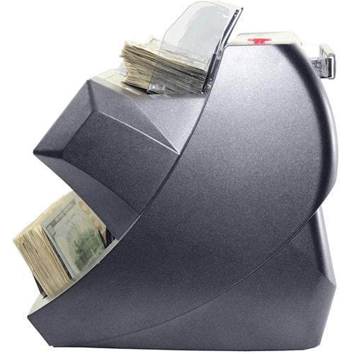 2-AccuBANKER AB 4200 UV/MG bankjegyszámláló