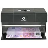 BJ 92 UV-A/C Bankjegyvizsgálók