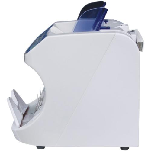 2-Cashtech 2900 UV/MG bankjegyszámláló