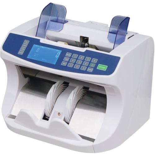 3-Cashtech 2900 UV/MG bankjegyszámláló