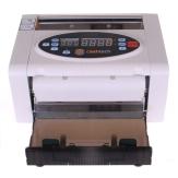 Cashtech 340 A UV  Bankjegyszámlálók
