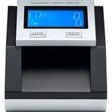 Cashtech 680 EURO