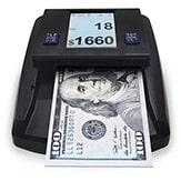 Cashtech 700A Bankjegyvizsgálók