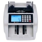 Cashtech 8900 Bankjegyszámlálók