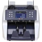 Cashtech 9000 Bankjegyszámlálók