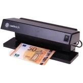 DL103 Bankjegyvizsgálók
