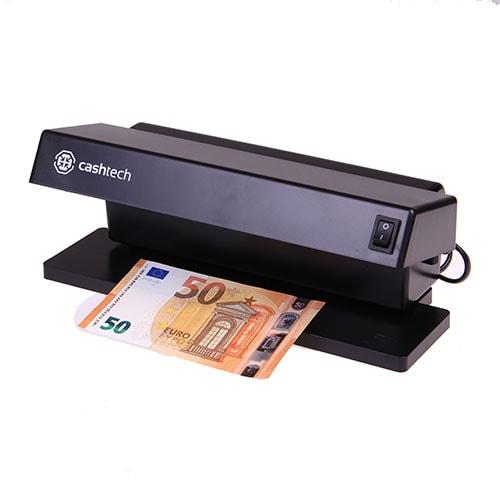 1-DL103 bankjegyvizsgáló