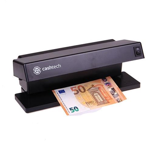 2-DL103 bankjegyvizsgáló
