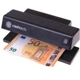 DL106 Bankjegyvizsgálók