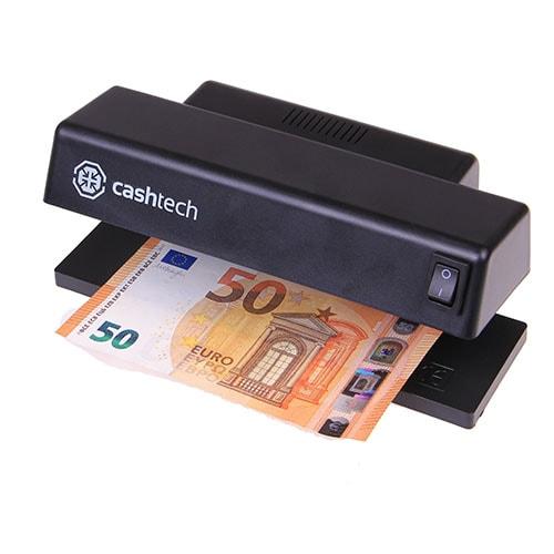 1-DL106 bankjegyvizsgáló