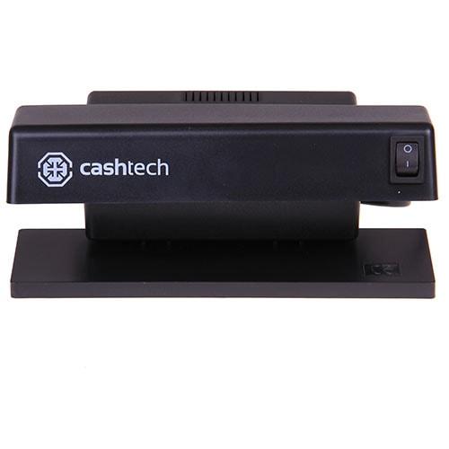 3-DL106 bankjegyvizsgáló