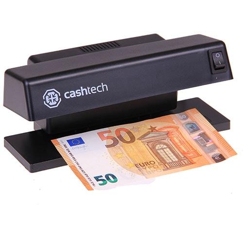 2-DL116 bankjegyvizsgáló