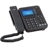 IP542N WiFi WLAN VOIP SIP VOIP SIP IP telefonok, kaputelefonok