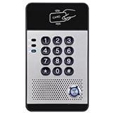 Q506 VOIP SIP IP VOIP SIP IP telefonok, kaputelefonok
