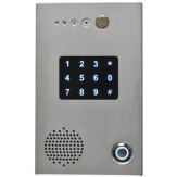 Q516 VOIP SIP IP VOIP SIP IP telefonok, kaputelefonok